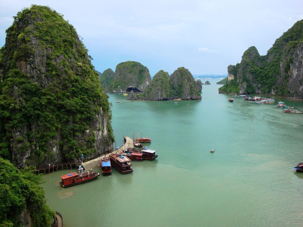 vietnam-option-1-1024-x-768