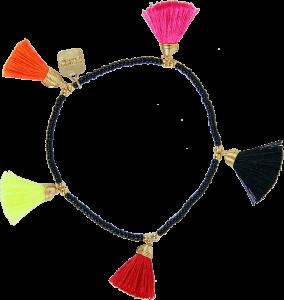 Bimi-Tassel-Bracelet-Boutique-Mexico