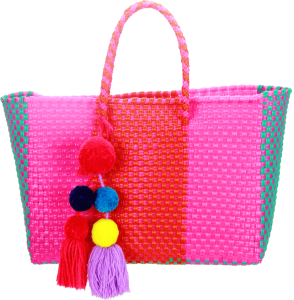 Mini-Stella-Tote-Boutique-Mexico
