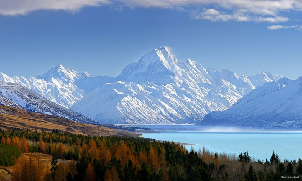 new-zealand-home-of-the-middle-earth-lake-pukaki-mt-cook