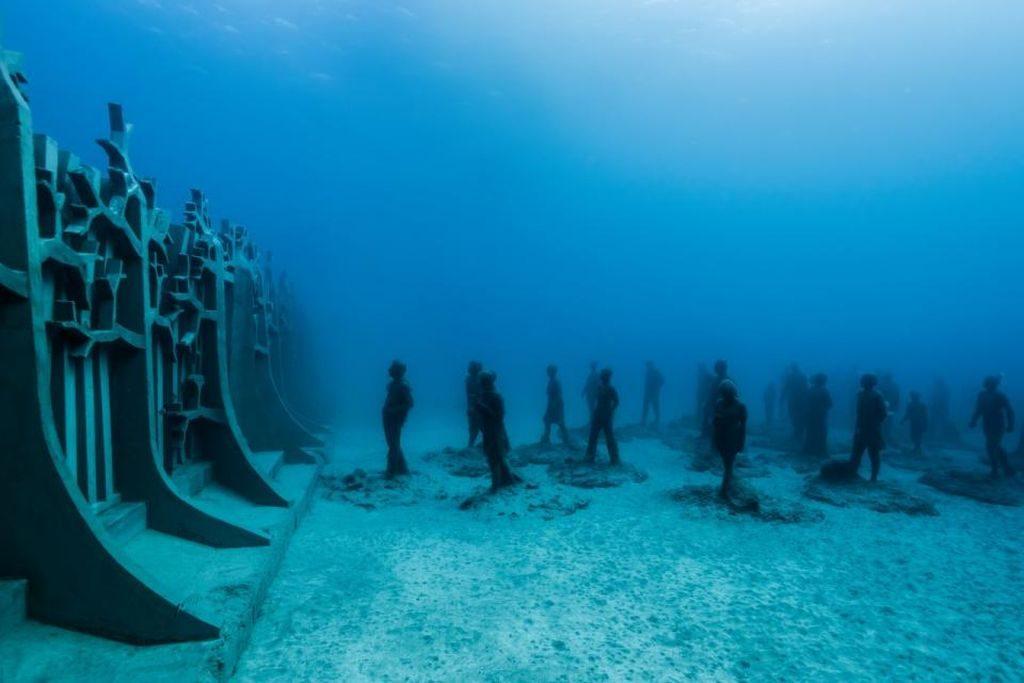 Museo-Atlantico_Lanzarote_Rubicon_-07101Jason_decaires_taylor