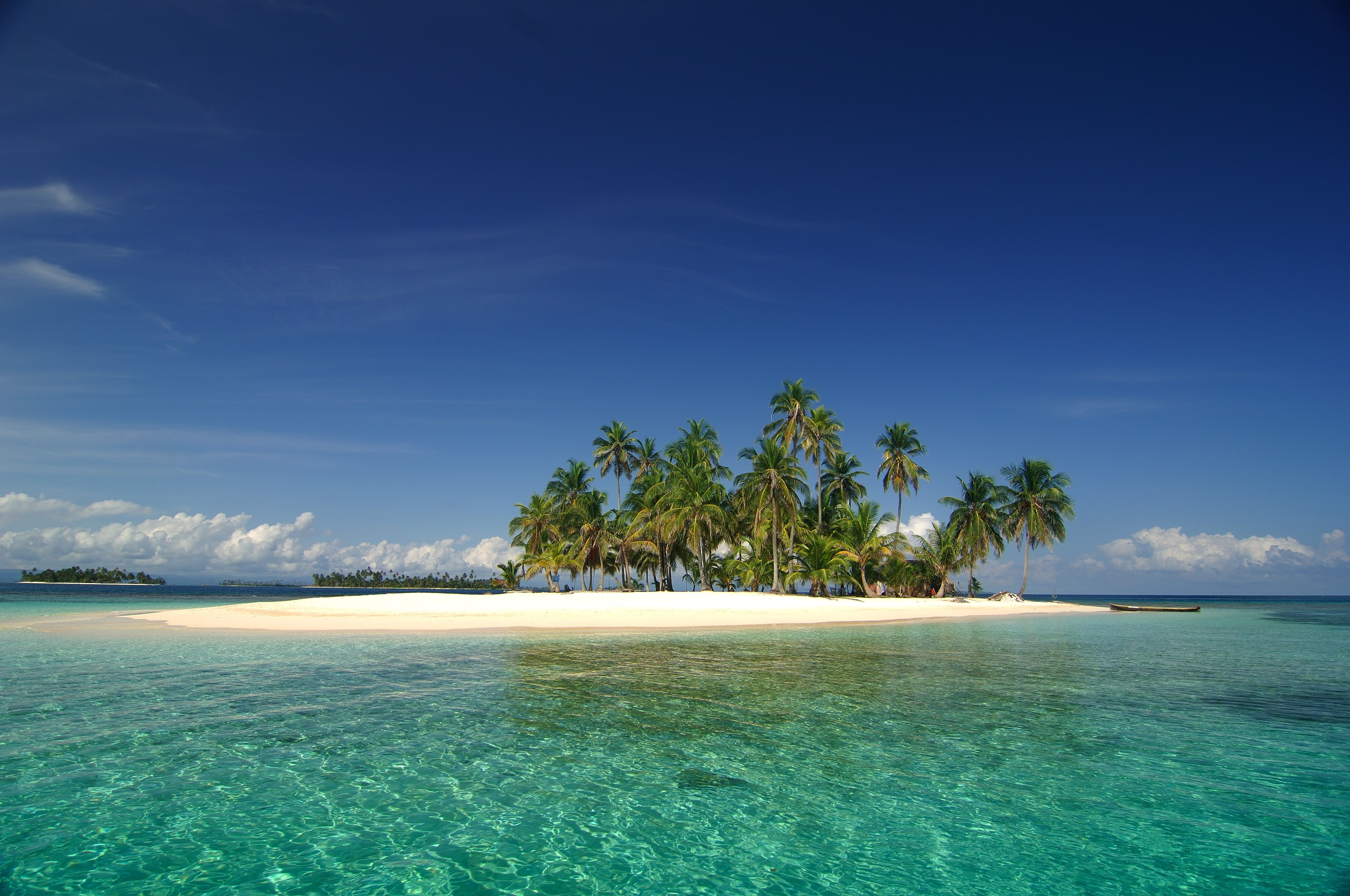 Best Beach holidays: Tropical escapes to Soak up the Winter Sun