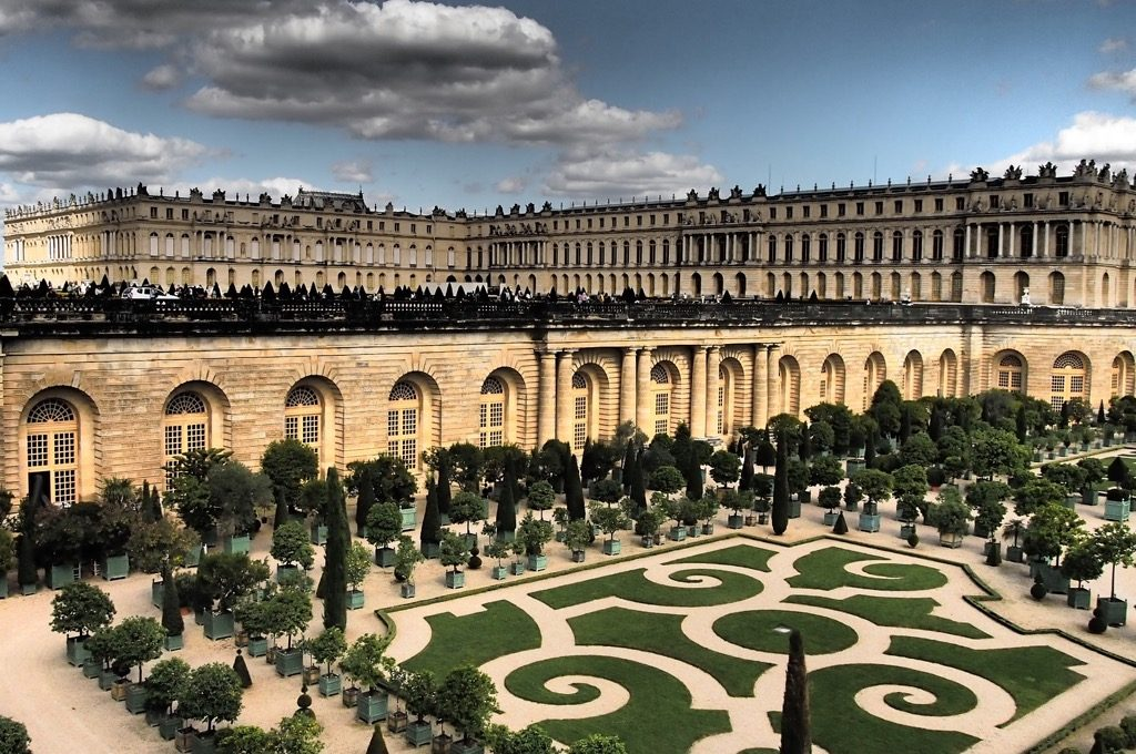 versailles france pixabay palace of versailles day trips from paris
