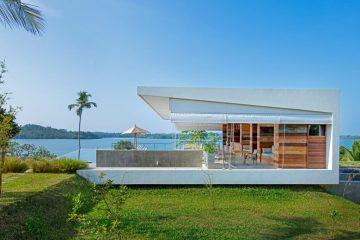 tri sri lanka Living Area hotel Sri Lanka