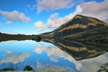 Great Britain travel snowdonia British Isles England United Kingdom