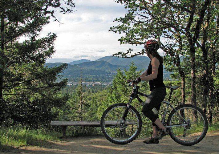 9 Incredible Bike Paths in North America You Won't Want to Miss