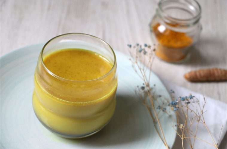 turmeric latte recipe tips to boost your immune system