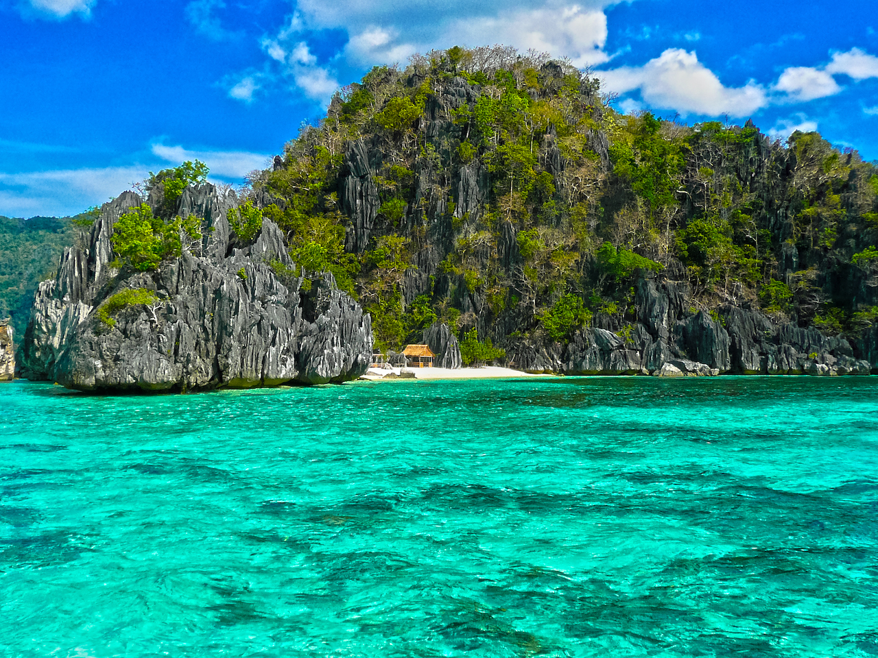 In Photos: 8 Natural Wonders You Can't Miss in the Philippines