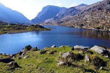 Ireland's Natural Wonders ireland travel