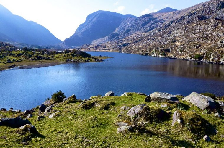 Ireland's Natural Wonders ireland travel