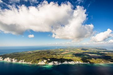 UNESCO Biosphere Reserves denmark