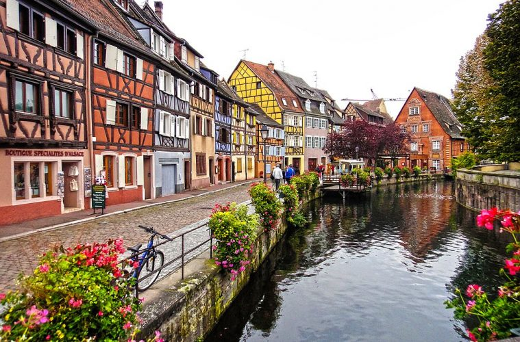 Europe Travel: 10 Charming Villages for a Romantic Getaway