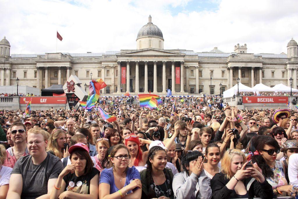 full-pride-parade-in-london - 1024 x 683