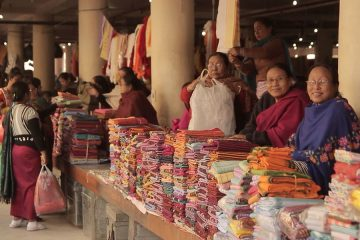 mother's-market-imphal-india-feature