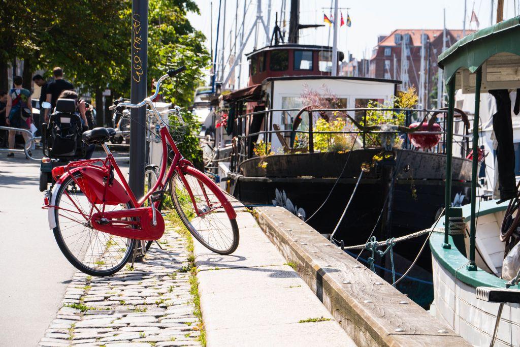 Copenhagen, Denmark cool stuff for girls well cool stuff website cool stuff to draw cool stuff to make