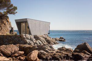 Drop Box Eco Design nature travel