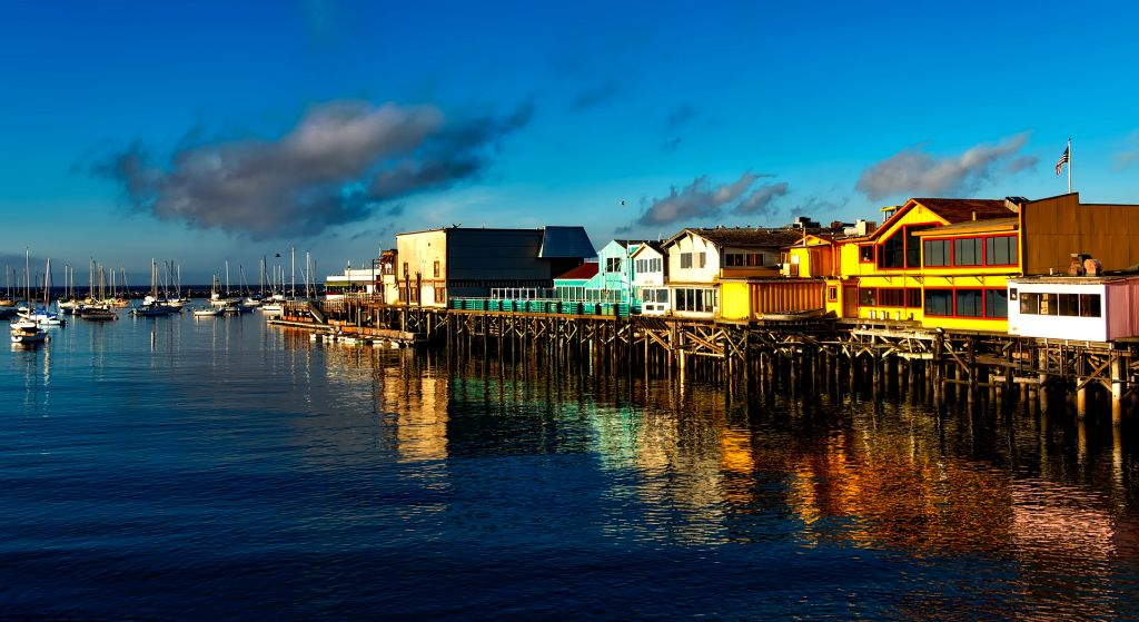 Marine Sanctuaries News