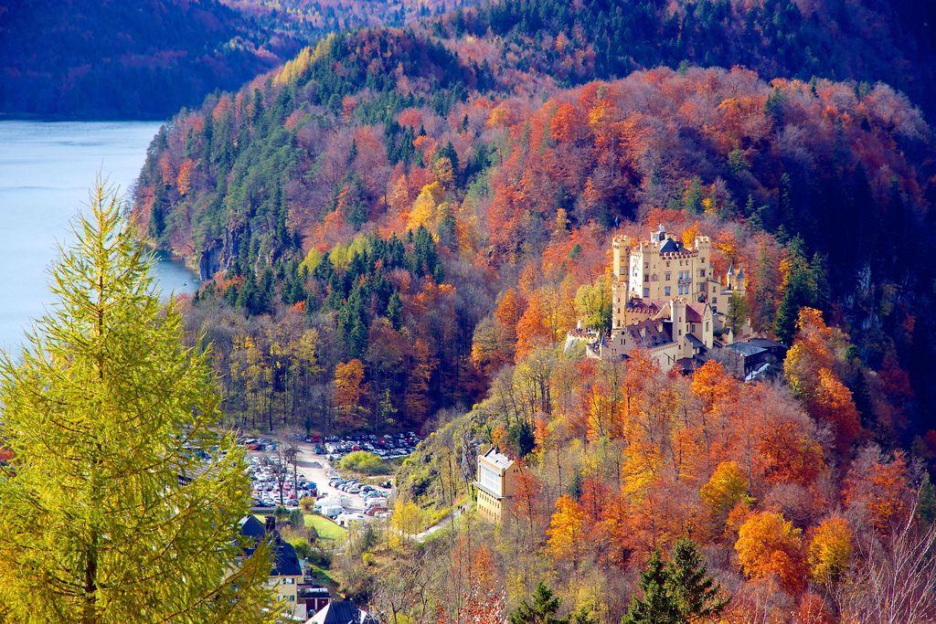 Bavaria, Germeny