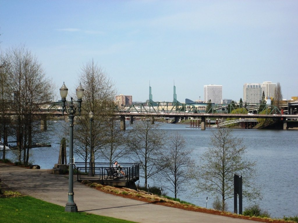 Portland_Oregon_Riverplace