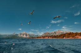 bariloche flickr emilio kuffer2