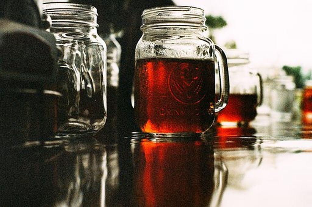 Sustainable Coffee, Pixabay
