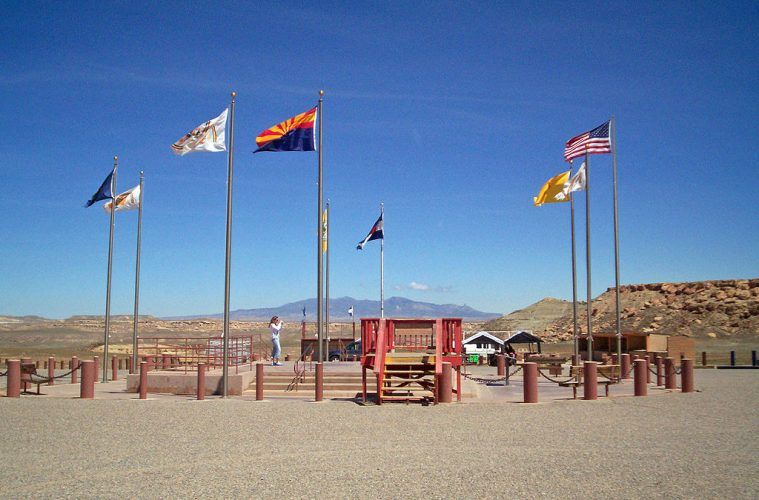 Four_Corners_Monument_(1) american travel