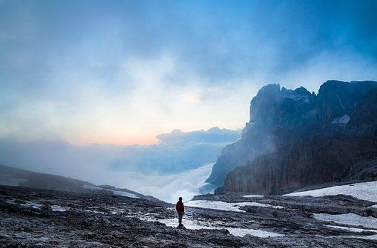 nature hiking best trekking trips world