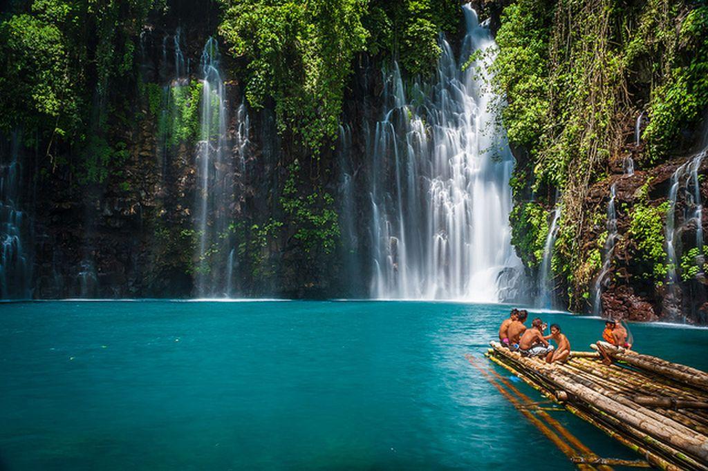 Lanao del Norte, Philippines