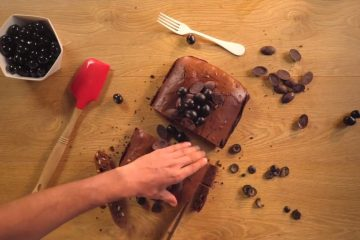 olives brownie recipe final