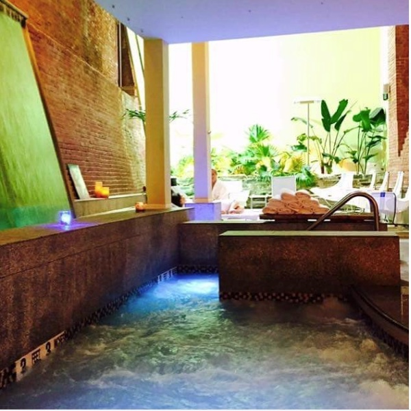 5 New York City Green Spas for Cruelty-free Bliss great jones spa