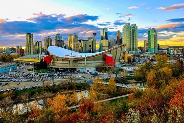 calgary travel skyline 4 scotsman hill
