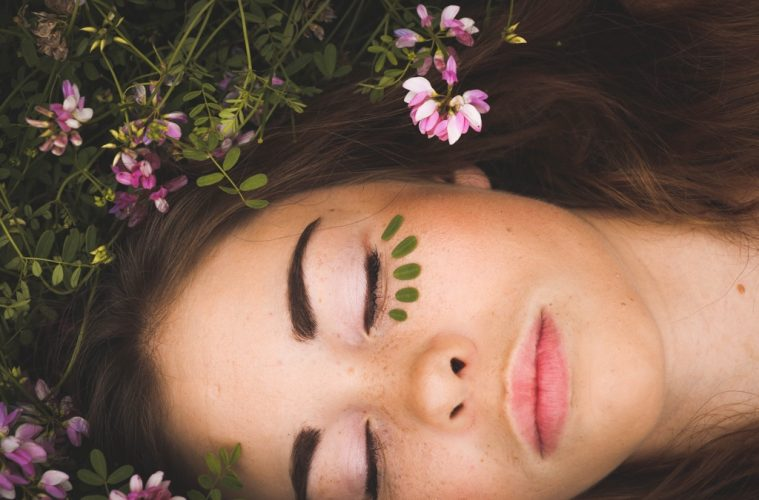 5 green New York City Spas for Cruelty-free Beauty Bliss