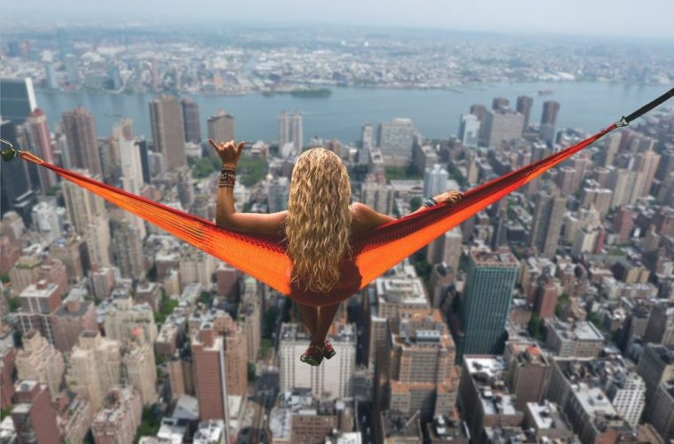 Life Beyond Times Square: Plan a quirky, non-touristy NYC trip