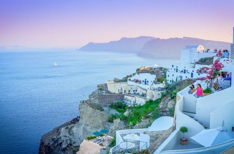 Beat the crowds: 9 Sizzling Summer Vacations to Hit Up in Spring instead