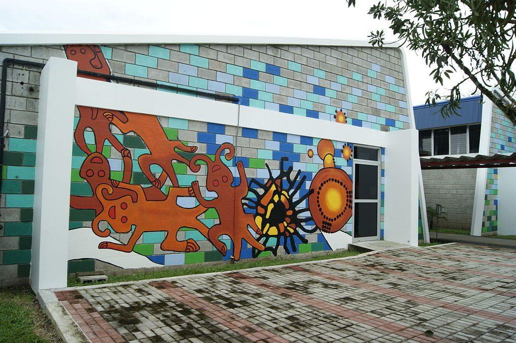 Mural_de_la_Universidad_de_Costa_Rica