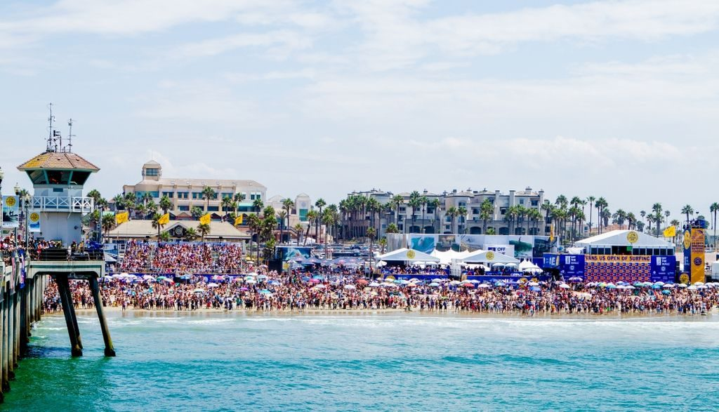 US Open of Surfing 3 (Photo Credit to Michael Lallande) - 1024 x 587