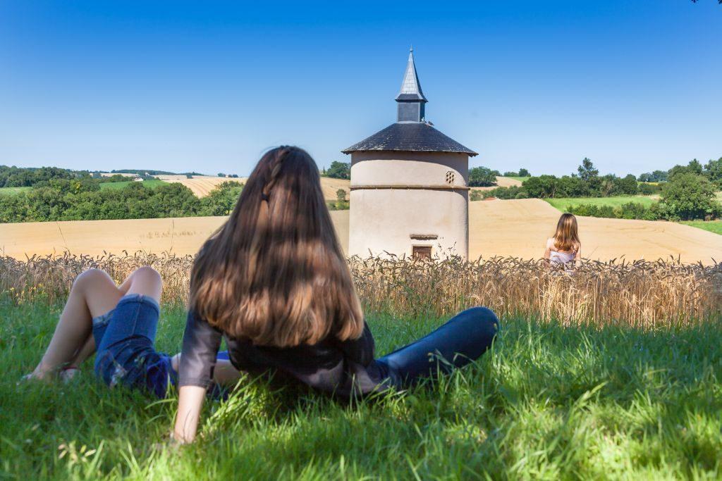 tarn france Pays_Albigeois2014©VentDautan-Mediart012 - 1024 x 683