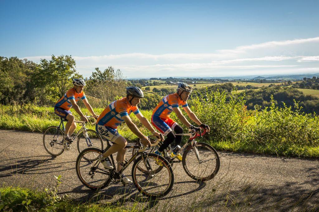tarn france cycling veloroute©CDTTarn_PascaleWalter2014 (8 sur 20) - 1024 x 683