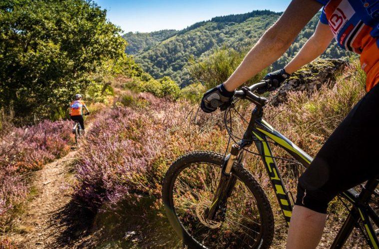tarn France trip cycling vttsegala©CDTTarn_PascaleWalter2014-20 - 1024 x 683
