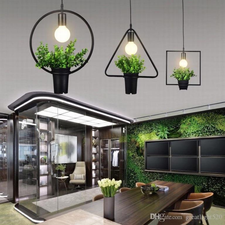 plant Lamps