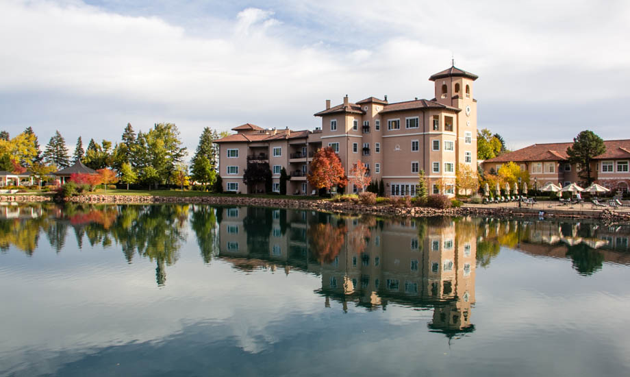 What's The Classic Hotel Experience We All Should Try Out? - Ecophiles