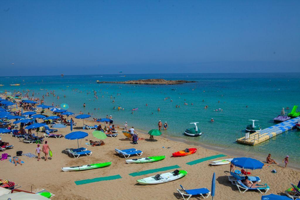 Cyprus Fig Tree Beach Agis_Agisilaou outdoors - 1024 x 683