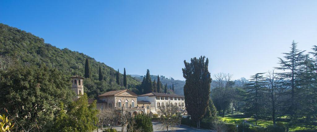 Grotta Giusti_Hotel tuscany - 1024 x 428