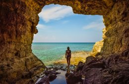 best cyprus beaches