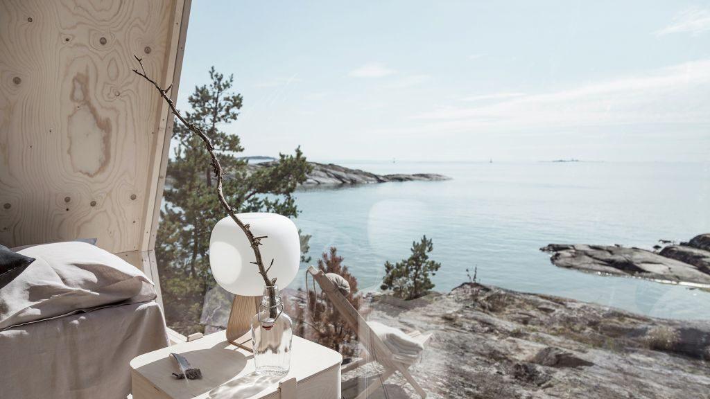 finland nolla cabin1 outdoors - 1024 x 576