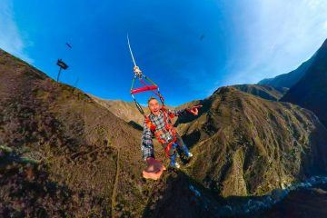 queenstown new zealand adventure travel Nevis-Catapult-CREDIT-@barekiwi-(4)