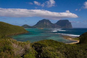 Lord_Howe_Island_from_North australia trip