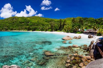 STB-1-Anse-Takamaka-Pano seychelles trip