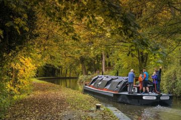 UK trip Credit-Canal-&-River-Trust Leeds & Liverpool Canal - 1024 x 683