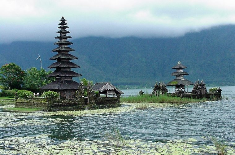 bali temple best things to do bali
